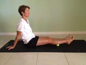 self-myofascial-release-calf
