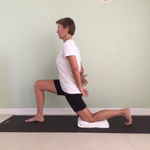 exercise for low back pain  body and soul wellness center